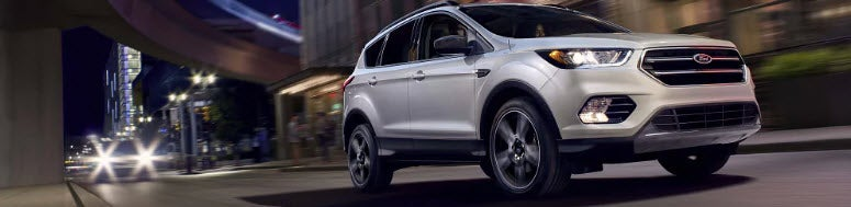 Ford Escape Lease Deals >> Ford Escape Lease Fairlawn Oh Montrose Ford Of Fairlawn